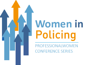 Women in Policing | Professional Women Conference Series
